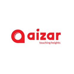 Aizar