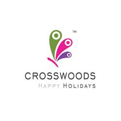 Crosswoods