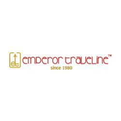 Emperor Traveline