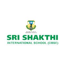 Sri Sakthi International School