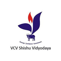 VCV Shishu Vidyodaya